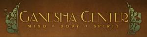 Ganesha Center