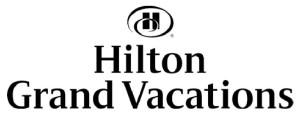 Hilton Vacation
